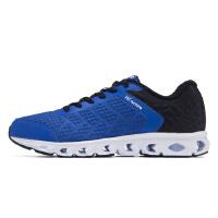 361度男鞋运动鞋休闲跑步鞋361夏季网面透气舒适减震耐磨休闲跑鞋