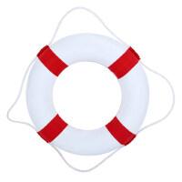 专业儿童泡沫游泳救生圈 双层加厚男女童小孩浮圈救生腋下圈