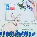 【预订】Bunny in the Bluebonnets