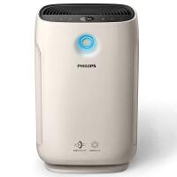 飞利浦空气净化器AC2890家用室内卧室办公除甲醛雾霾烟尘PM2.5
