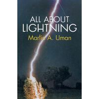 【预订】All About Lightning