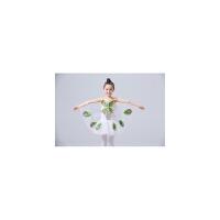 元旦虫儿飞演出服儿童蝴蝶表演服装女童跳舞翅膀衣服小孩舞蹈裙子