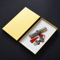 中国风创意复古典16gu盘移动电源套装商务公司礼品个性定制印logo