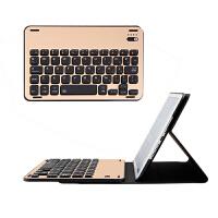 ikodoo 爱酷多 苹果iPad mini1/2/3/4金属无线蓝牙键盘保护套 iPad mini2键盘 iPad