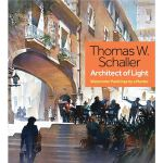 Thomas W. Schaller, Architect of Light:
