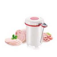 带温度计火腿腌肉制作器 家用制腌肉机 创意厨房用品 r1d