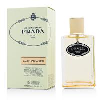 普拉达 Prada 橙花香水喷雾 100ml