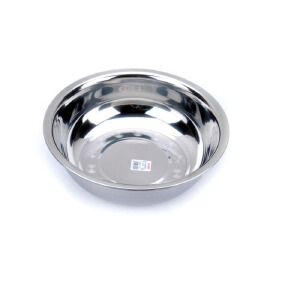 庆展20cm调料缸(促销)PQ20T-DC