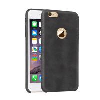 麦多多iphone6plus手机壳皮套手机套保护壳苹果IPHONE6S手机壳潮