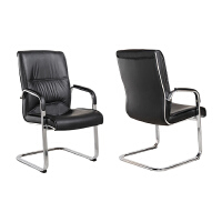 办公椅SY-ZYY-006