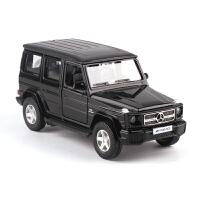 金属仿真奔驰G63大众甲壳虫GTR35合金小汽车模型男孩玩具车礼物.