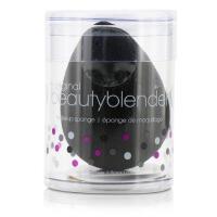 美妆蛋 BeautyBlender 美妆蛋 -Pro (Black)(One Size)