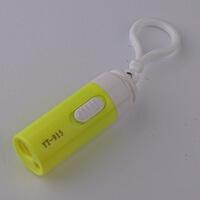 多功能USB充电验钞灯紫外线小型便携式验钞机手电筒紫光验钞笔器