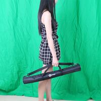 加厚三脚架包 相机三脚架灯架 脚架 轨道/收纳袋便携手提包