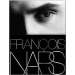 包邮Francois Nars 弗朗索瓦・纳尔斯 NARS化妆品创始人 英文原版图书