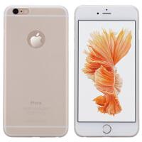 momax摩米士苹果6手机壳iphone6s手机套外壳磨砂6SPlus全包保护套