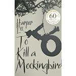 杀死一只知更鸟 英文原版To Kill a Mockingbird 畅销外文书籍,杀死一只知更鸟 英文原版To Kil