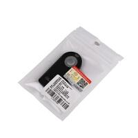 适用各品牌单反相机自拍无线遥控器760D D7100 6D