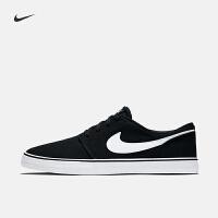 Nike耐克2018年新款男女透气低帮情侣户外休闲鞋880268-300