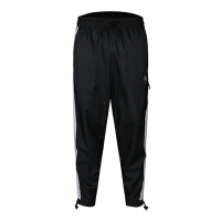 Nike耐克2019年新款男子AS GIANNIS M NK TRACK PANT长裤CD9553-010