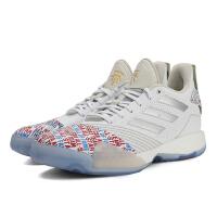 adidas阿迪达斯2019男子TMAC Millennium麦迪篮球鞋EF1869
