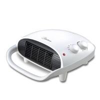 美的(Midea)取暖器/电暖器/电暖气 浴室暖风机NTB20-15LW