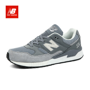新百伦NEWBALANCE NB新款男鞋跑步鞋 M530OXC