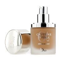 迪奥 Christian Dior 活肤驻颜修复焕采精华粉底液SPF25 保湿遮瑕控油抗皱 -040(30ml)