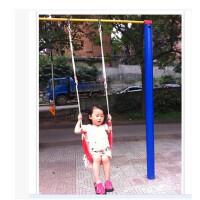 成人荡秋千运动用品玩具 户外室内宝宝玩具 家用eva儿童软板秋千