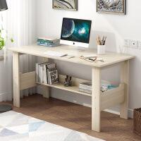 电脑桌宜家家居家用桌简约经济型卧室桌子学生写字桌旗舰