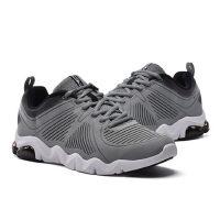 361度男鞋运动鞋正品新款男子综训鞋 361夏季健身休闲跑步鞋