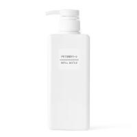 洗衣液分装瓶 化妆品分装瓶护肤品乳液替换空瓶洗面奶洗发水沐浴露洗衣液按压式