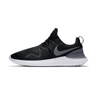 Nike 耐克 AA2160 男子运动鞋 轻便透气休闲运动跑鞋 NIKE TESSEN