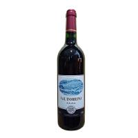 MARIE 345元/瓶 查理瑞娜精选干红葡萄酒 法国原瓶进口 750ML