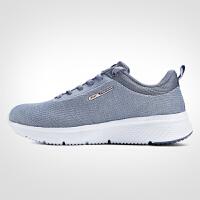 【129元2件任�x】361度秋季新款女子常���鞋