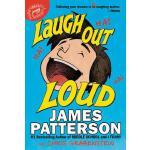 【预订】Laugh Out Loud