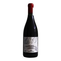 柏翠 4600元/瓶 金皇干红葡萄酒 法国原瓶进口 750ML