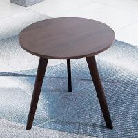 办公沙发茶几组合套装现代简约接待室商务洽谈会客区创意简易三人