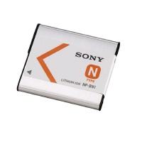 包邮支持礼品卡 索尼 原装电池 NP-BN1 W610 W630 W670 TX200 TX30 TX66 TX20座