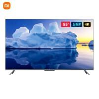 小米电视4A 55英寸4K超高清智能液晶屏平板家用网络彩电视机