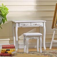 欧式书桌简约笔记本电脑桌简易迷你学生写字台小户型卧室 否