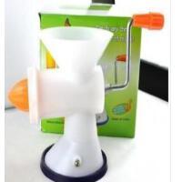 多功能榨汁豆浆机/绞肉机/果汁机