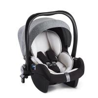 【支持礼品卡】婴儿提篮 便携式儿童安全座椅汽车用 宝宝新生儿车载摇篮z0c