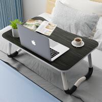 笔记本电脑桌宜家家居床上可折叠小桌子床上寝室书桌旗舰