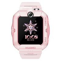【当当自营】华为手表4x 50米防水高清双摄双频定位 学生儿童 华为手表 智能手表 电话手表