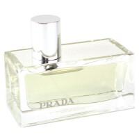 普拉达 Prada 琥珀香水喷雾 50ml