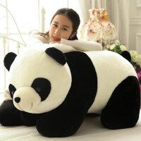 熊�公仔 *抱枕 毛�q玩具抱抱熊 �和�布娃娃玩偶 女生日�Y物