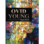 【预订】Ovid Young Organ Book