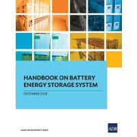 【预订】Handbook on Battery Energy Storage System