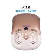 足灸仪脚灸仪艾饼艾灸仪器温灸器家用无烟失眠艾灸益生